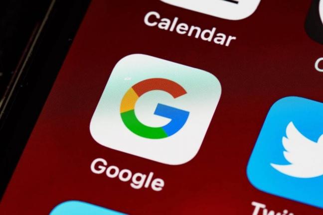 Xiaomi sa vyjadruje k obmedzeniam Google služieb v domácej Číne. Hovorí, že to je úplne inak
