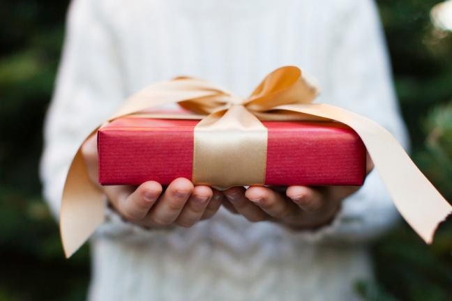 Darujte na Vianoce kvalitu za rozumnú cenu