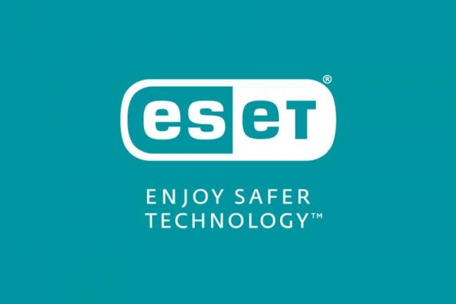 ESET informuje o útokoch kybernetickej skupiny na stredoeurópske firmy
