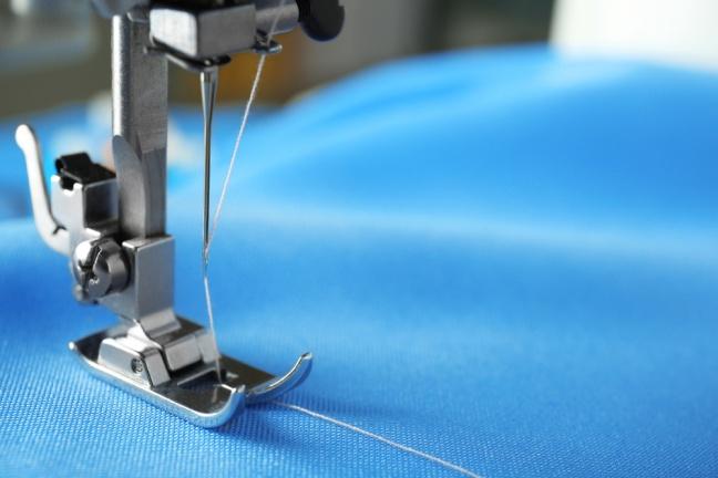 Aký prínos má šijací stroj vo vašej domácnosti?