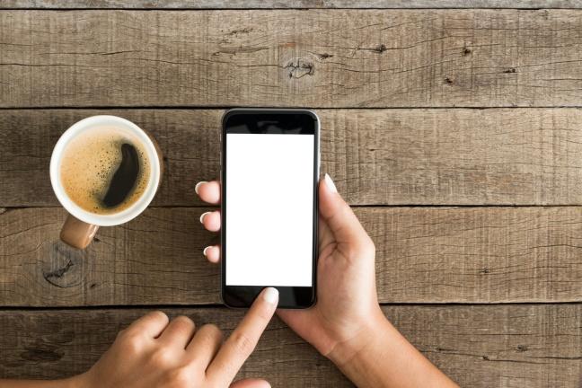 iPhone 7 má stále prémiový dizajn za skvelú cenu