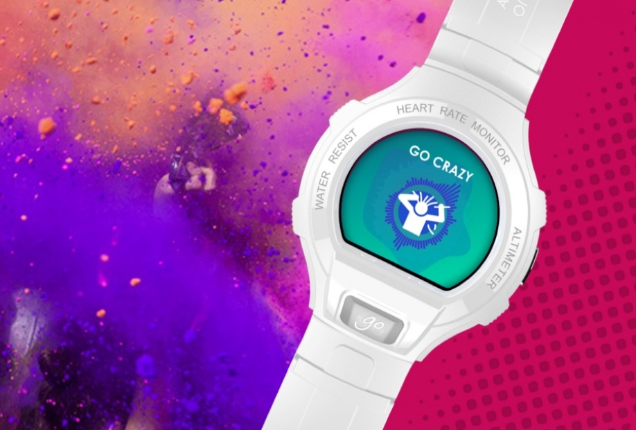 58ad0b4a4 Vyskúšali sme chytré hodinky Alcatel za sto eur - PCNews.sk