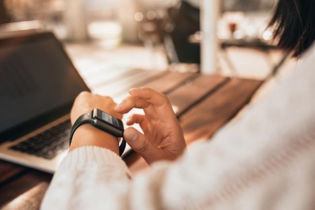 Ako si vybrať vhodné smart hodinky?