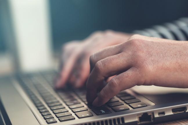 Čo ponúka Microsoft Office 365?