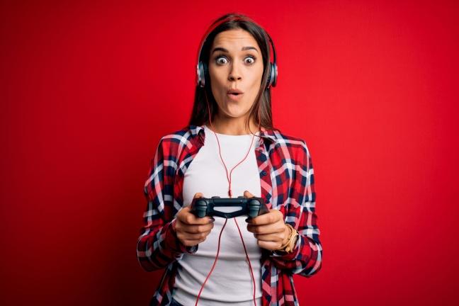 Konzola PlayStation 5 má byť jednoducho prelomová