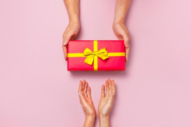 Potešte na Vianoce nezabudnuteľným darčekom
