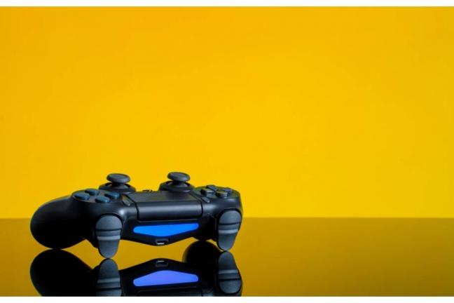 Získala si aj vás herná ikona PlayStation 4?