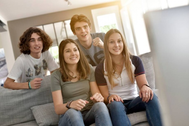 Apple TV: Prepojte svoj domov novodobými inováciami