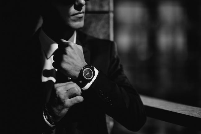 Samsung Galaxy Watch:  Ponúknu prepracovaný dizajn a moderné technológie
