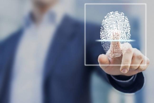 Čo je to Touch ID ochrana a na čo je dobrá?