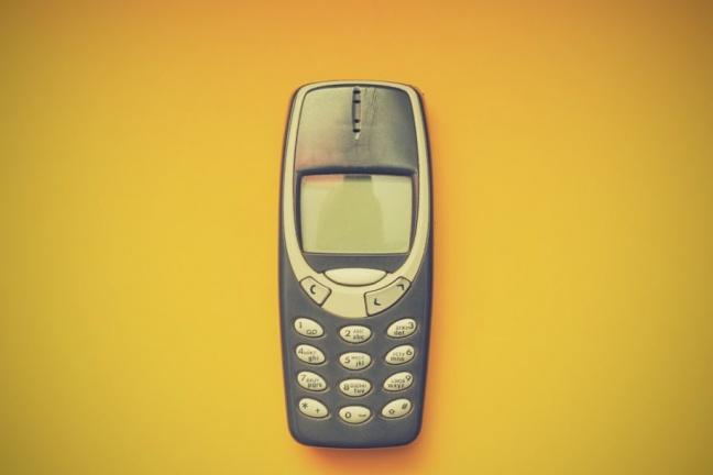 Nestarnúca klasika Nokia 3310. Ako sa podarila jej vynovená verzia?