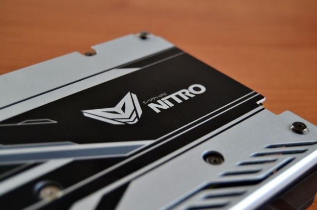 Testovali sme Sapphire Radeon RX 470 OC Nitro+