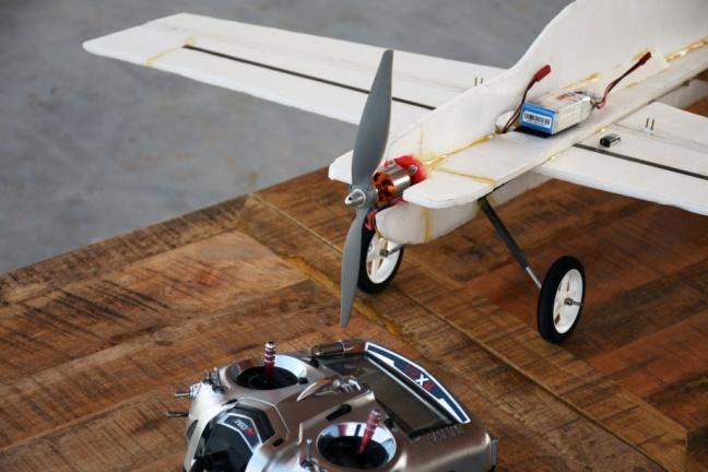 Moderné hračky, ktoré si vaše deti zamilujú