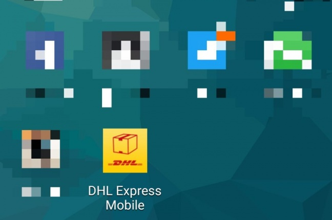 Škodlivá mobilná aplikácia sa zameriava na klientov ČSOB