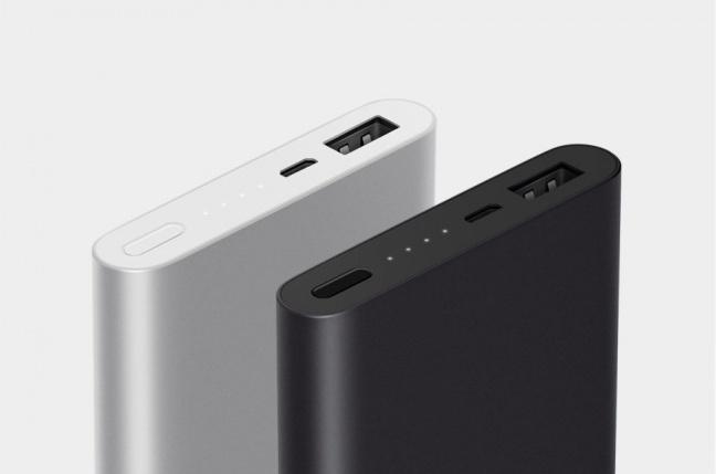 Prečo by ste mali platiť viac, keď môžete mať Xiaomi