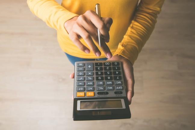 Ako si vybrať správnu kalkulačku?