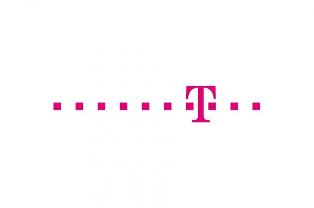 Telekom v roku 2017 získal ďalší certifikát Best in Test