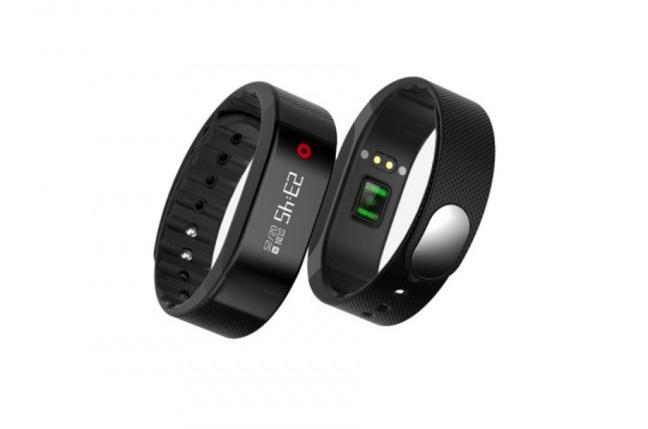 Zobrazenie položiek podľa značky  fitness - PCNews.sk 5456e63470f