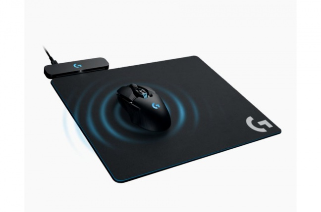 Logitech G predstavil dve inovácie pre bezdrôtové myši