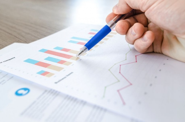 Prečo je Excel pri práci tak populárny a viete ho používať?